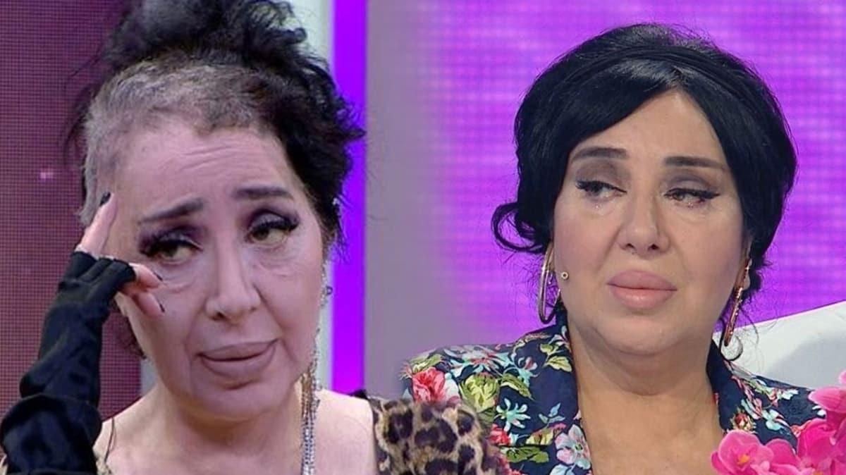 Nur Yerlitaş'ın son paylaşımı yürekleri burktu