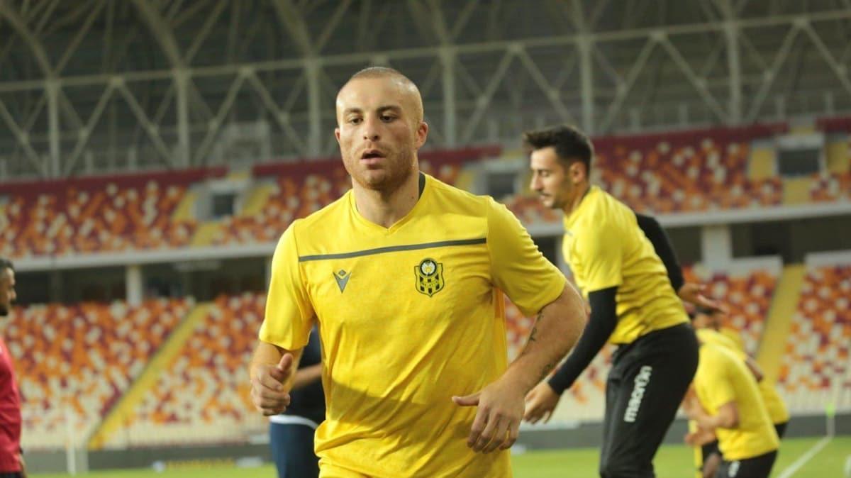 Yeni Malatyaspor, sözleşmesi biten bazı futbolcularına yeni teklif yapmaya hazırlanıyor