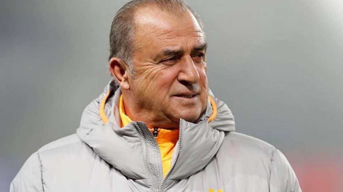 Galatasaray'ın yeni sezon planı belli oldu