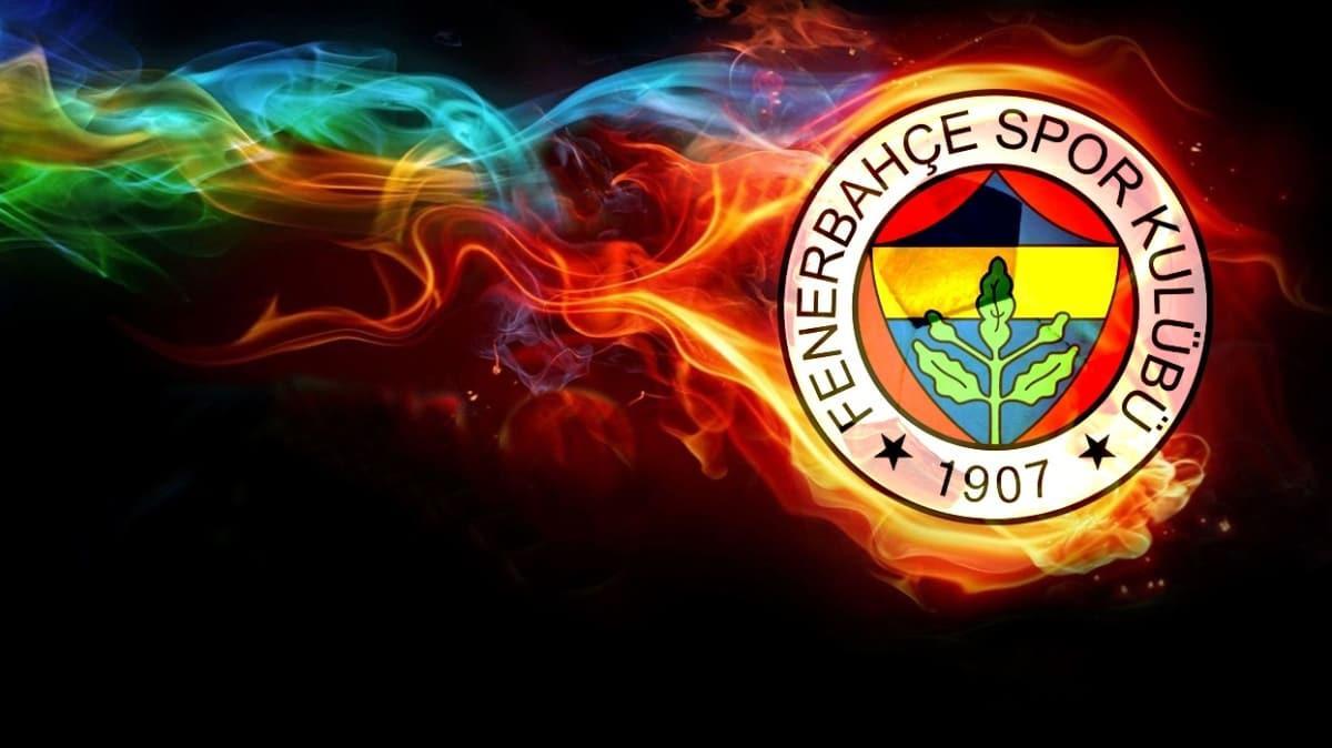 Razvan Lucescu'nun gelecek sezon Fenerbahçe'yi çalıştıracağı öne sürüldü