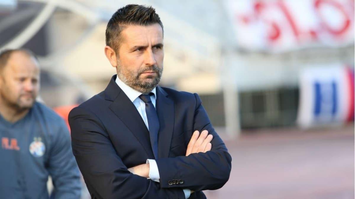Ünlü teknik adam Fenerbahçe'ye 'evet' dedi