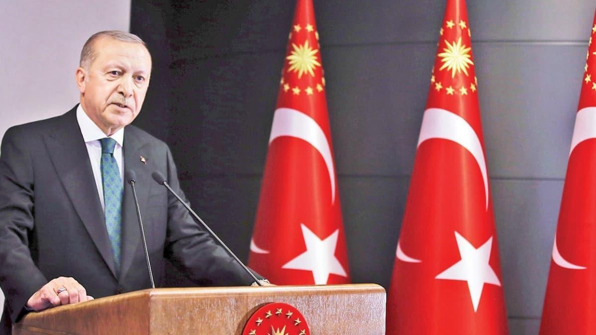 ABD'ye de Türk yardımı