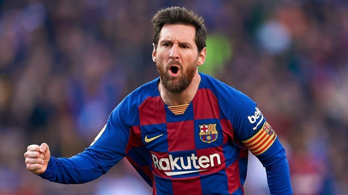Barcelona 1 milyar Euro'nun üzerinde kazanç sağlayarak bu rakamı geçen ilk kulüp oldu