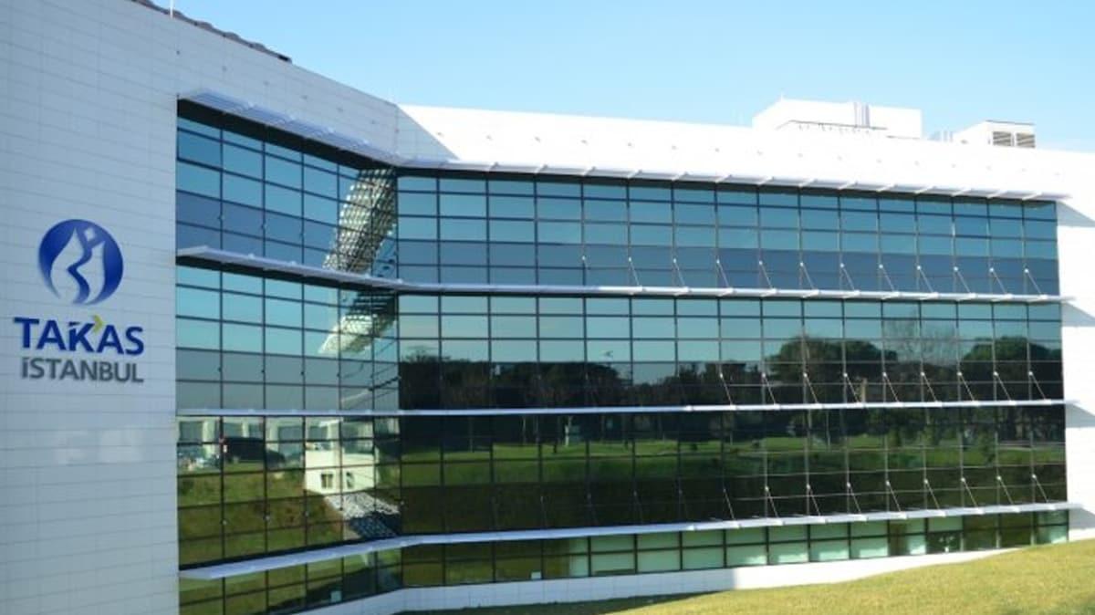 Takasbank'ın faaliyet alanı genişletildi