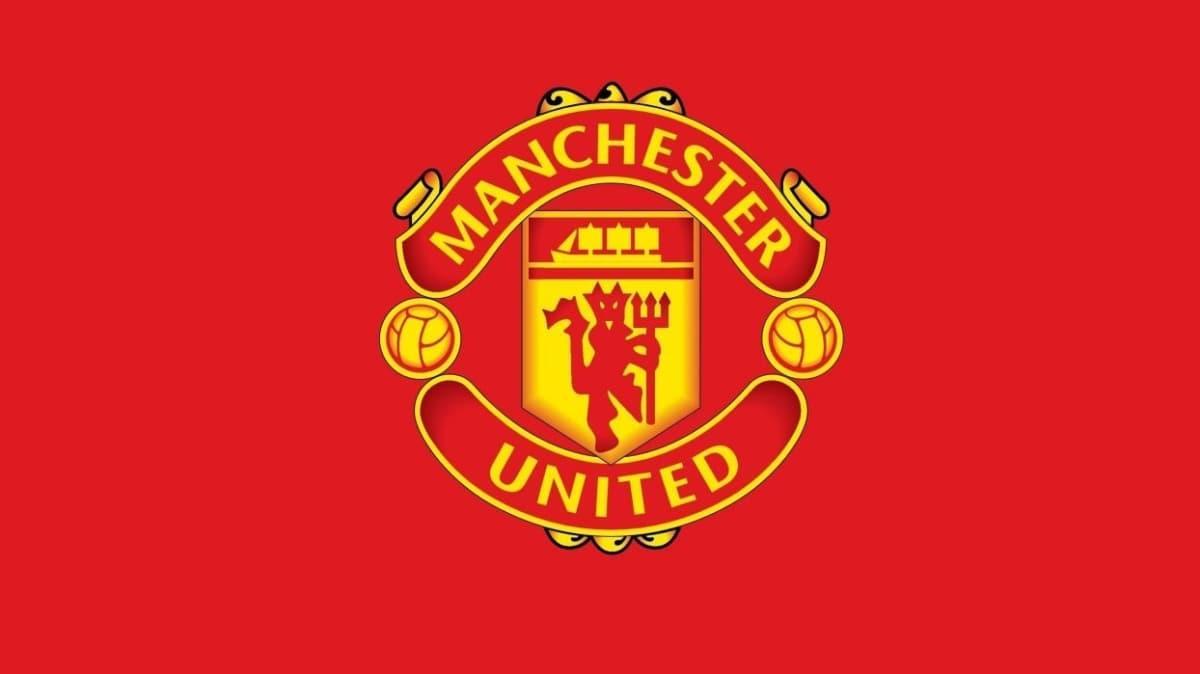 İngiliz devi Manchester United'dan radikal karar