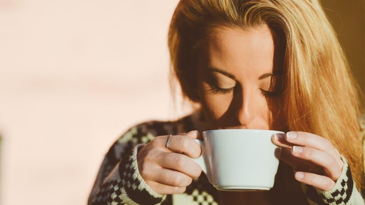 """Ramazanda su yerine çay ve kahve içmek doğru mu"""""""