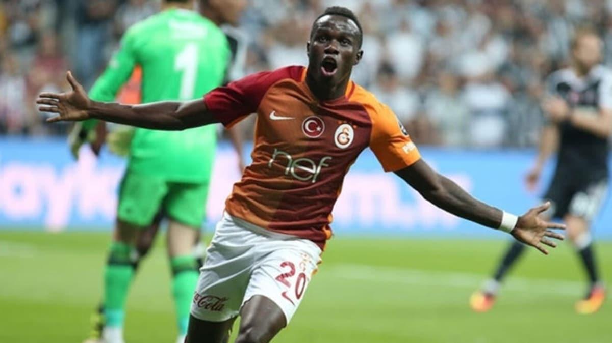 Bruma'nın menajerinden Galatasaray iddialarına yanıt geldi