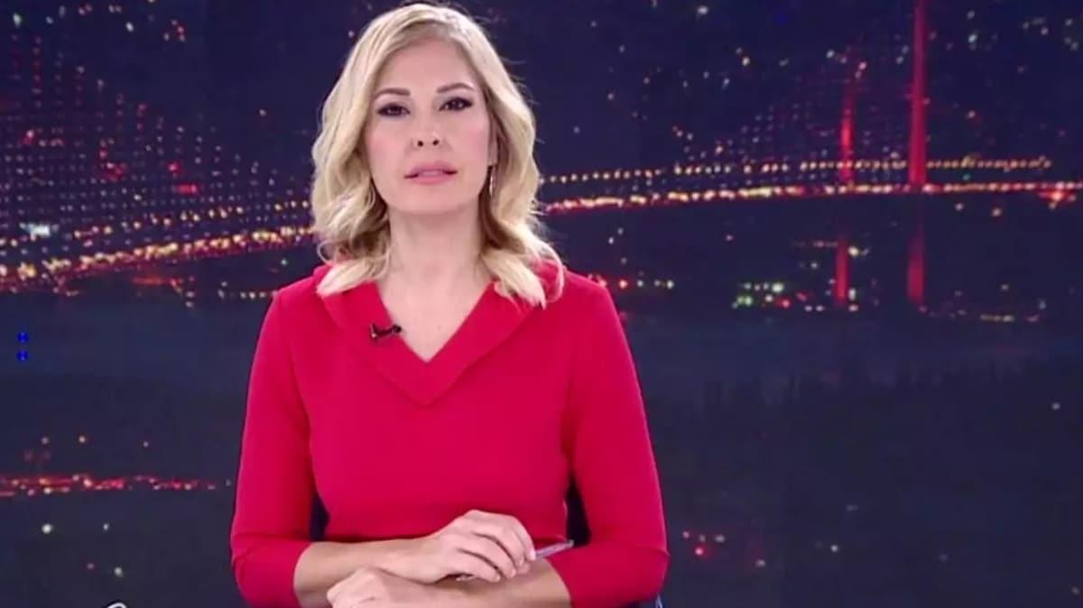 Ünlü sunucu Hülya Seloni kötü haberi duyurdu: Ailece corona olduk!
