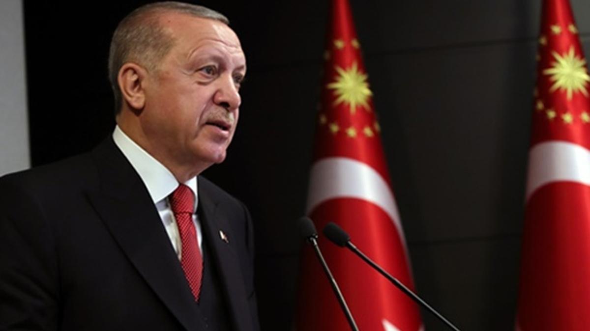Başkan Erdoğan talimatı verdi! Türkiye Filistin'e tıbbi yardım gönderiyor