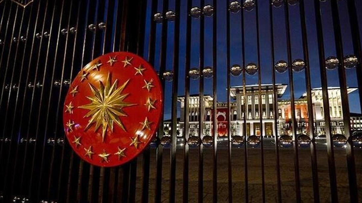 Cumhurbaşkanlığı paylaştı! İşte Türkiye'nin koronavirüs mücadelesindeki başarısının sırrı!