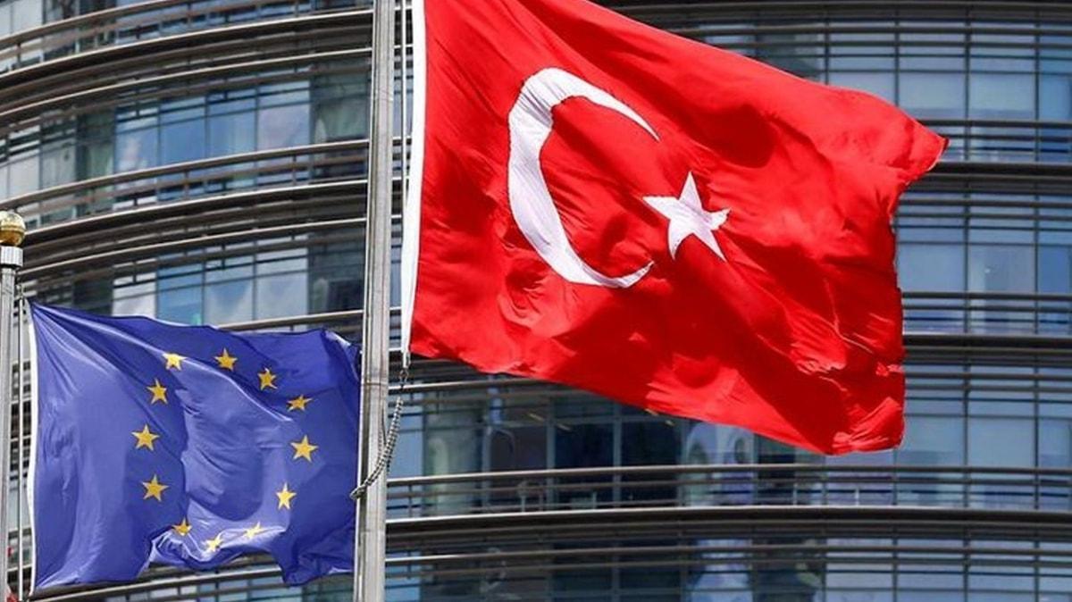 BM'den Türkiye'ye övgü: 'Koronavirüse rağmen bunu yapıyorlar'