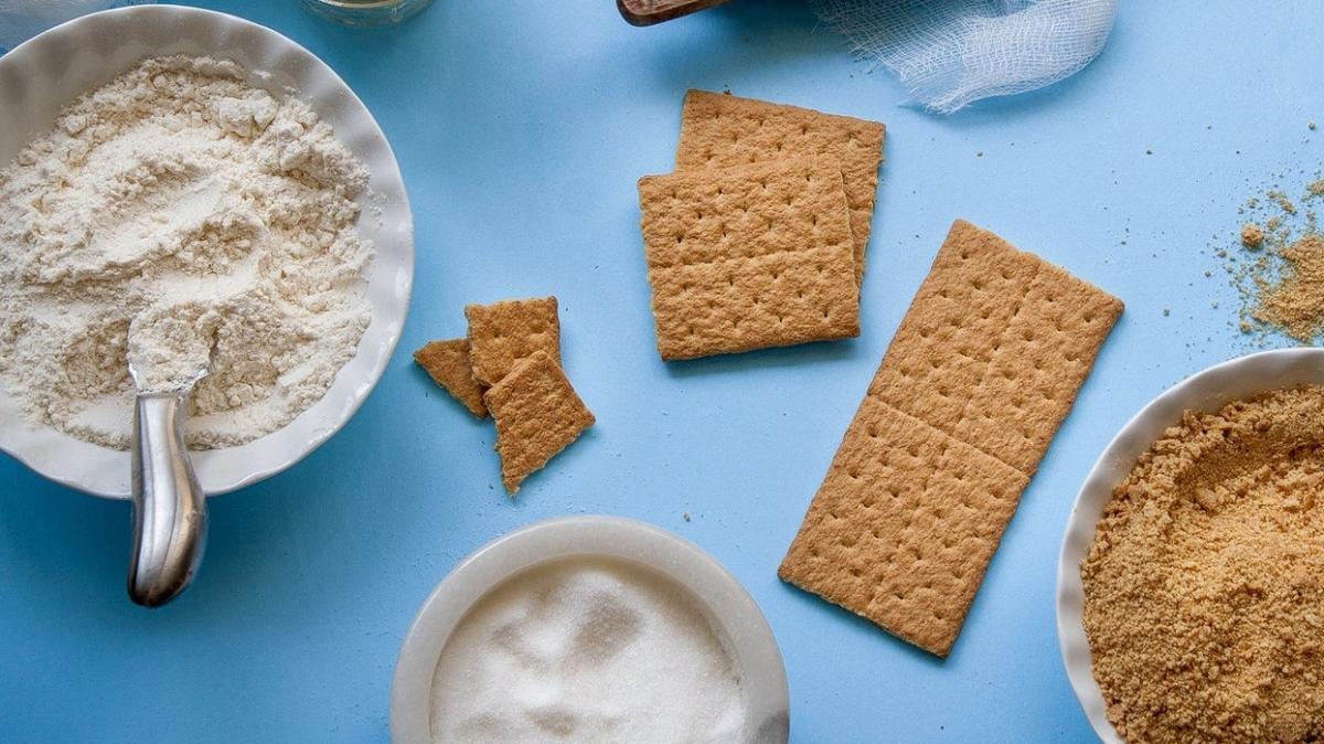 Uzmanlar uyardı: Ramazanda un ve şeker tüketimine dikkat!