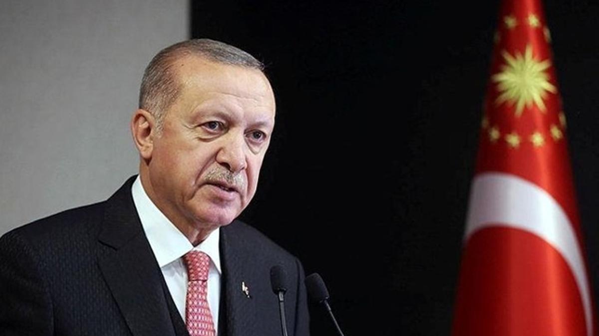 Başkan Erdoğan, Evrensel Gazetesi yazarı Ragıp Zarakolu hakkında suç duyurusunda bulundu