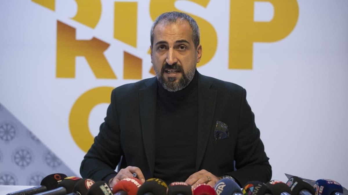 Kayserispor Asbaşkanı Mustafa Tokgöz: Maçlar ölümüne oynanacak