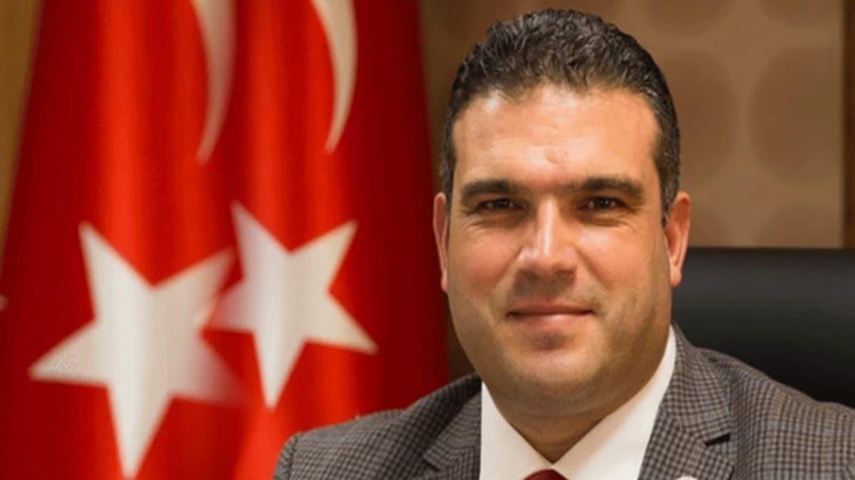 """Prof. Dr. Şafak Ertan Çomaklı kimdir"""""""