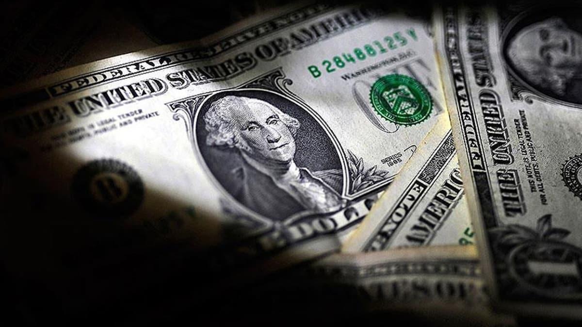 ABD ekonomisinde tehlike çanları çalıyor... İşsizlik oranı Büyük Buhran'dan bu yana en yüksek seviyede!