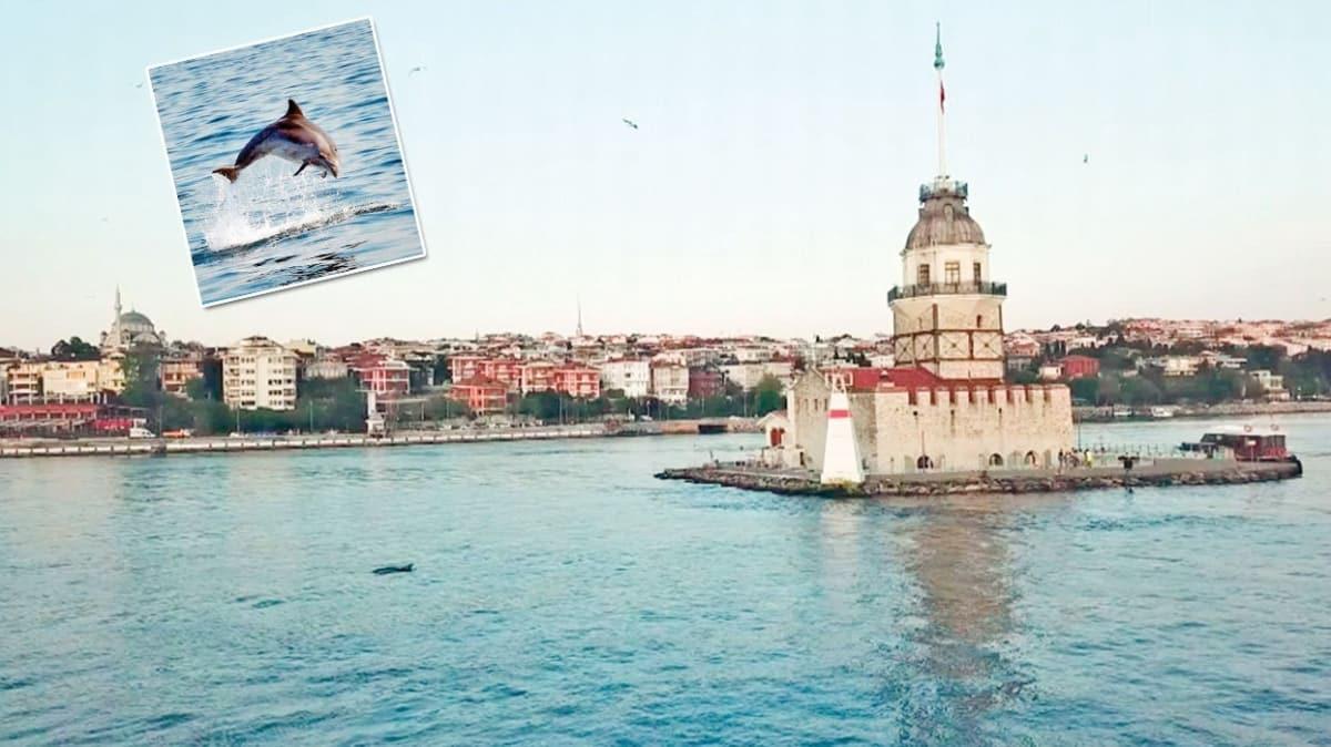 İngiliz The Times gazetesinden İstanbul yorumu: Boğaz vapurlar yokken göl gibi