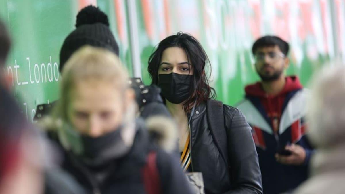 Avrupa testten geçemedi: Türk vatandaşı olmak istiyorlar