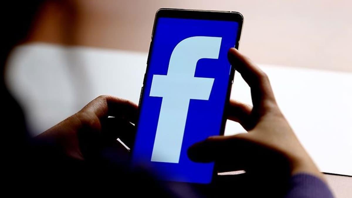 Facebook, Afrika'ya deniz altından 37 bin kilometre internet altyapısı kuracak