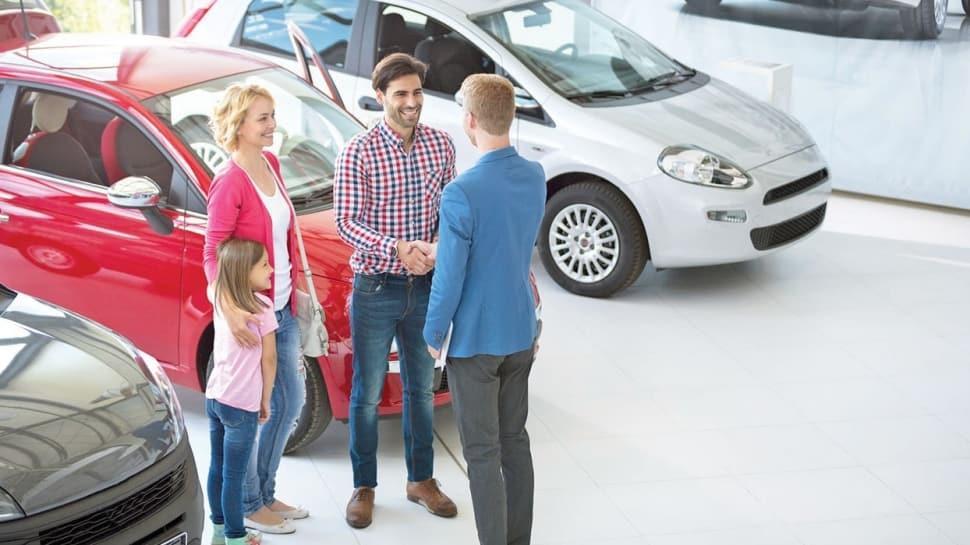 Bu yıl 8 milyon 2. el otomobil satılacak