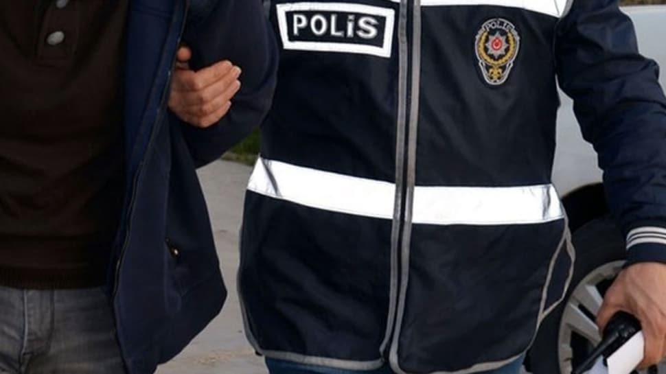 Edirne'de tartıştığı oğlunu katleden baba gözaltına alındı