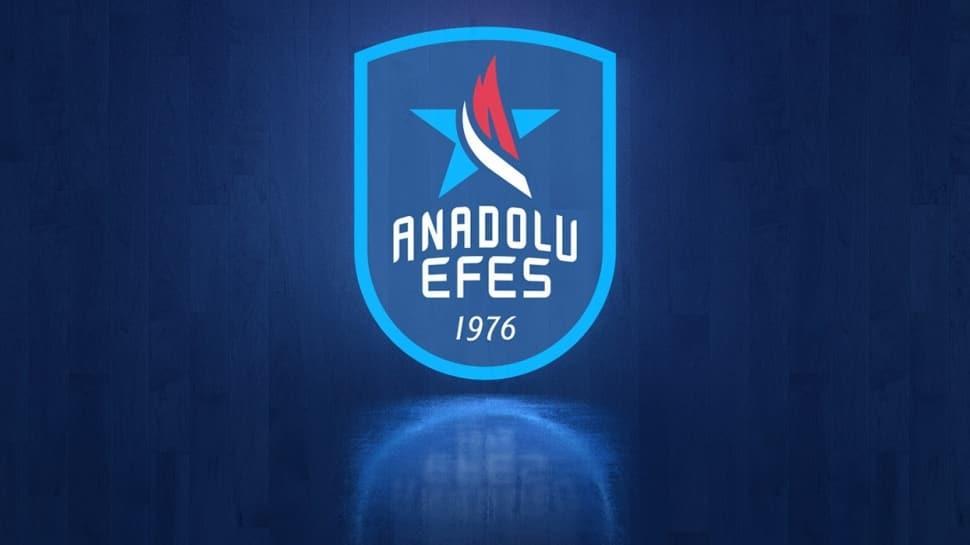 Anadolu Efes yarın koronavirüs testi yapacak
