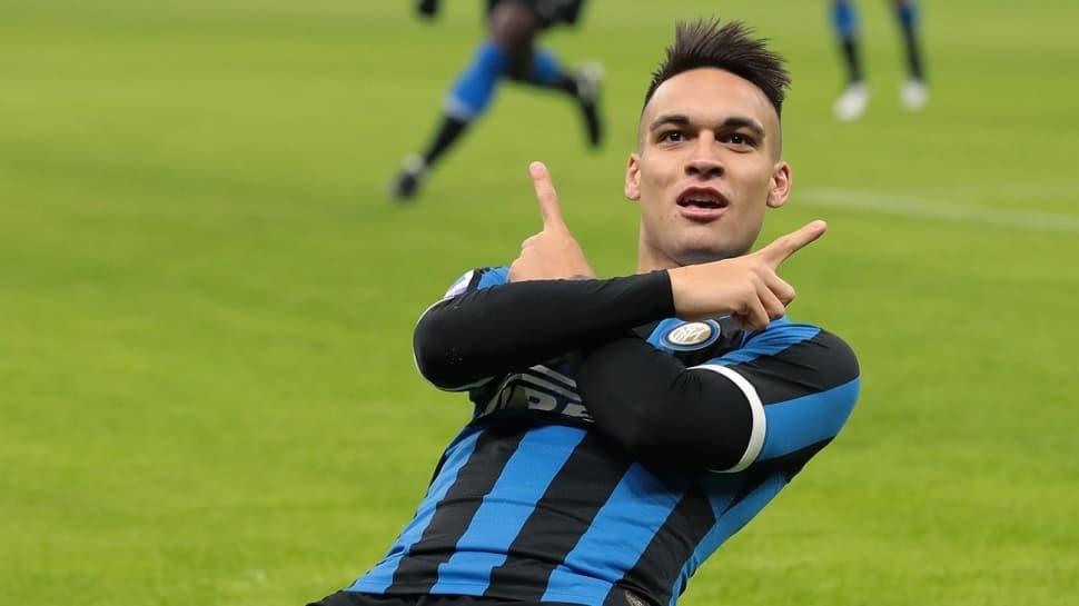 Barça, Lautaro Martinez için 7 ismi teklif edecek