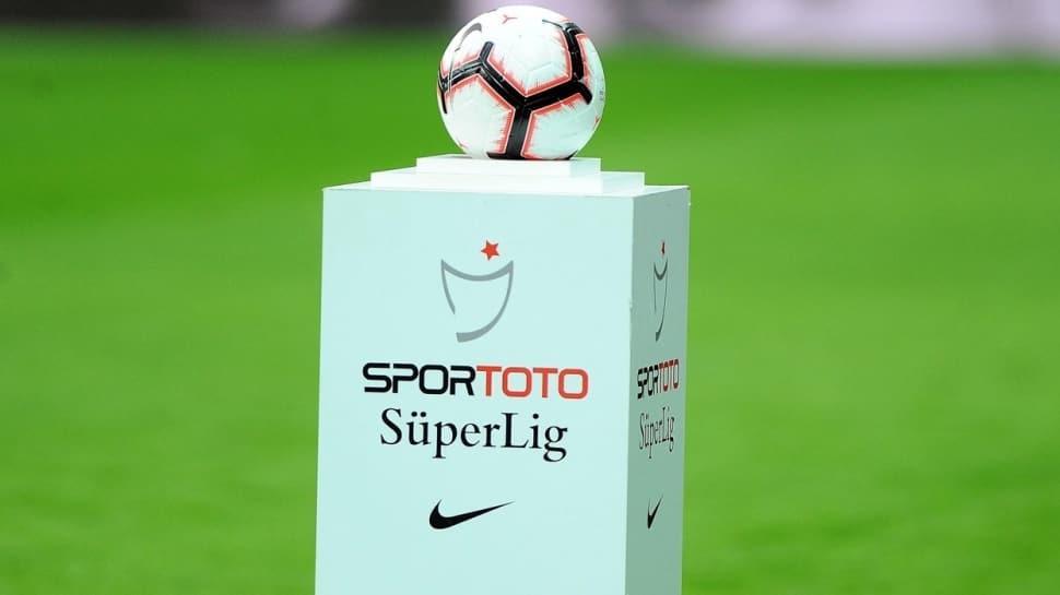 Yeni Malatyaspor'da bir futbolcu ve bir personelde koronavirüs çıktı
