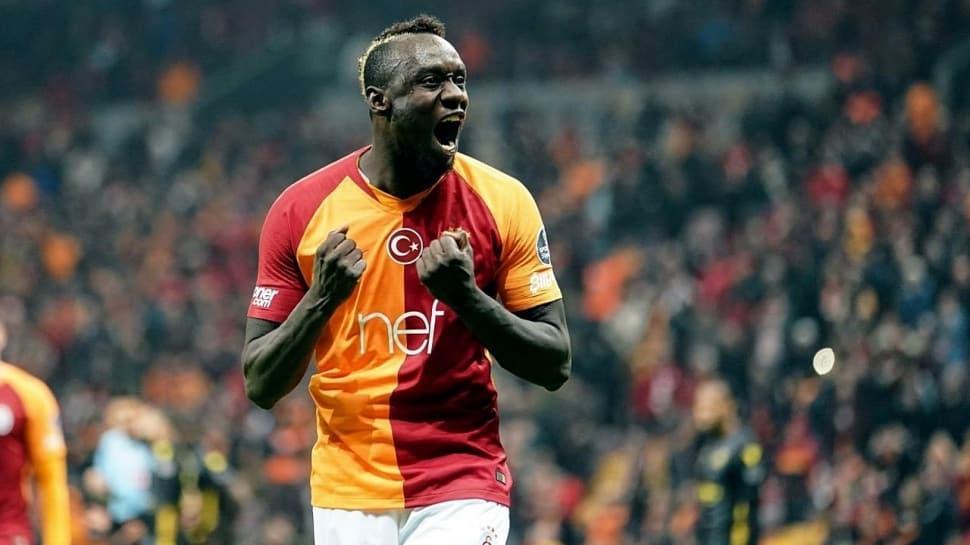 Mbaye Diagne, Leeds United'a
