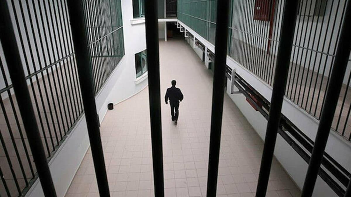Silivri cezaevinde koronadan ilk ölüm!
