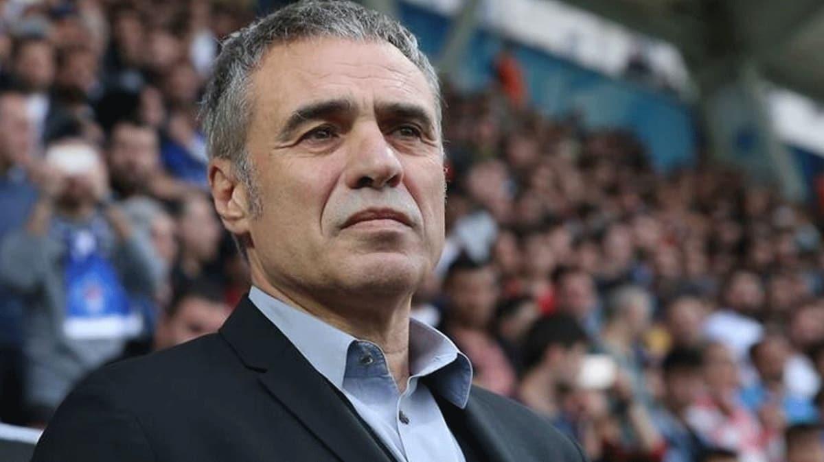 'Fenerbahçe nerede ihtiyaç duyarsa orada olacağım'