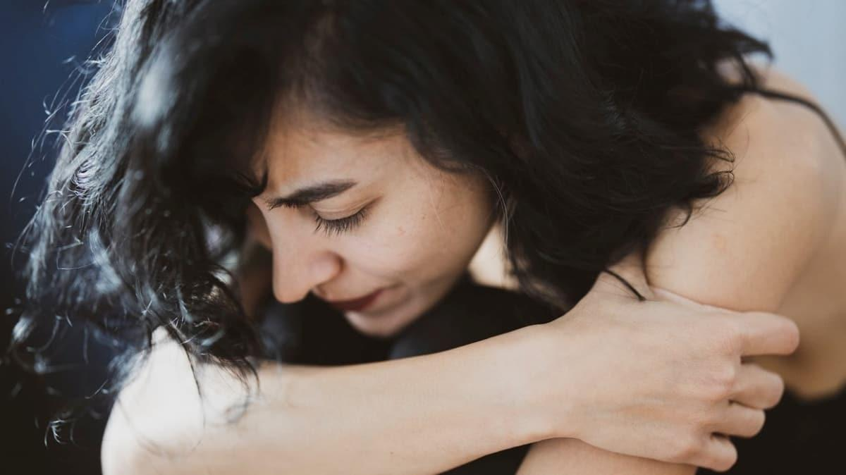 Aşırı uyku depresyon belirtisi olabilir!  Depresyonla bahar yorgunluğu arasındaki farklar