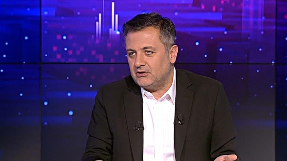 Mehmet Demirkol'dan Süper Lig için öneri: 16 takım olsun