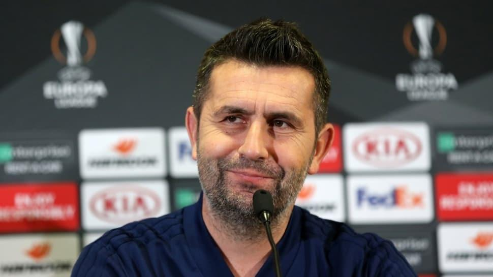 Bjelica'dan Fenerbahçe açıklaması geldi