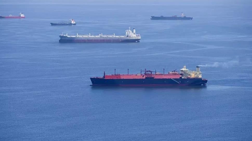 Ruhani'den Venezuela'ya gönderilen petrol tankerlerine ABD'nin müdahale ihtimaline karşı uyarı