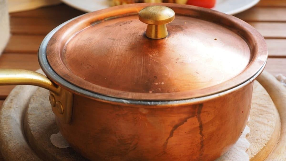 """Gaziantep'in meşhur ekşili köftesini bir de böyle deneyin!  Ekşili köfte nasıl yapılır"""""""