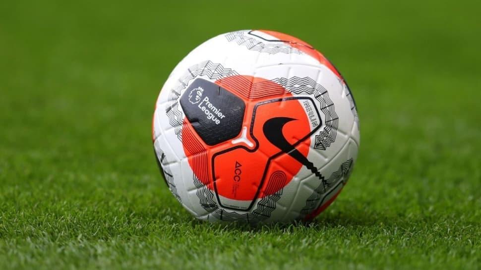 İngiltere Premier Lig'de 2 kişinin daha koronavirüs testi pozitif çıktı
