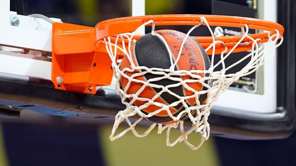 Oyuncular Birliği, EuroLeague'in aldığı karardan memnun
