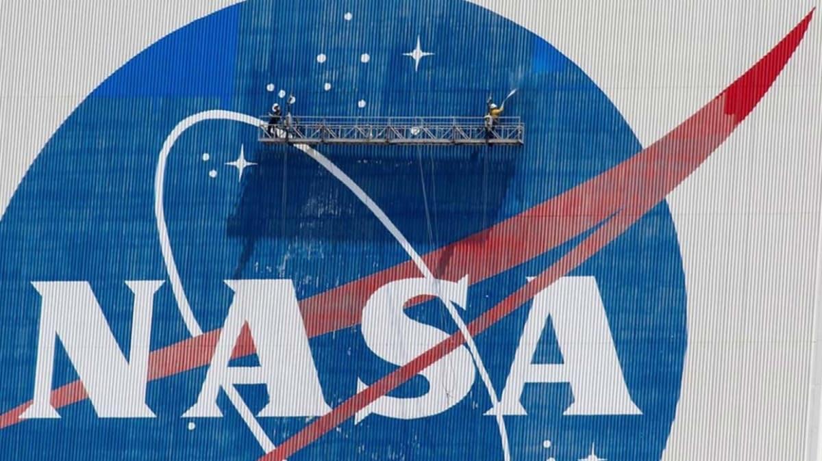 NASA 8 ay karantinaya girecek çalışanlarını arıyor! İşte o şartlar