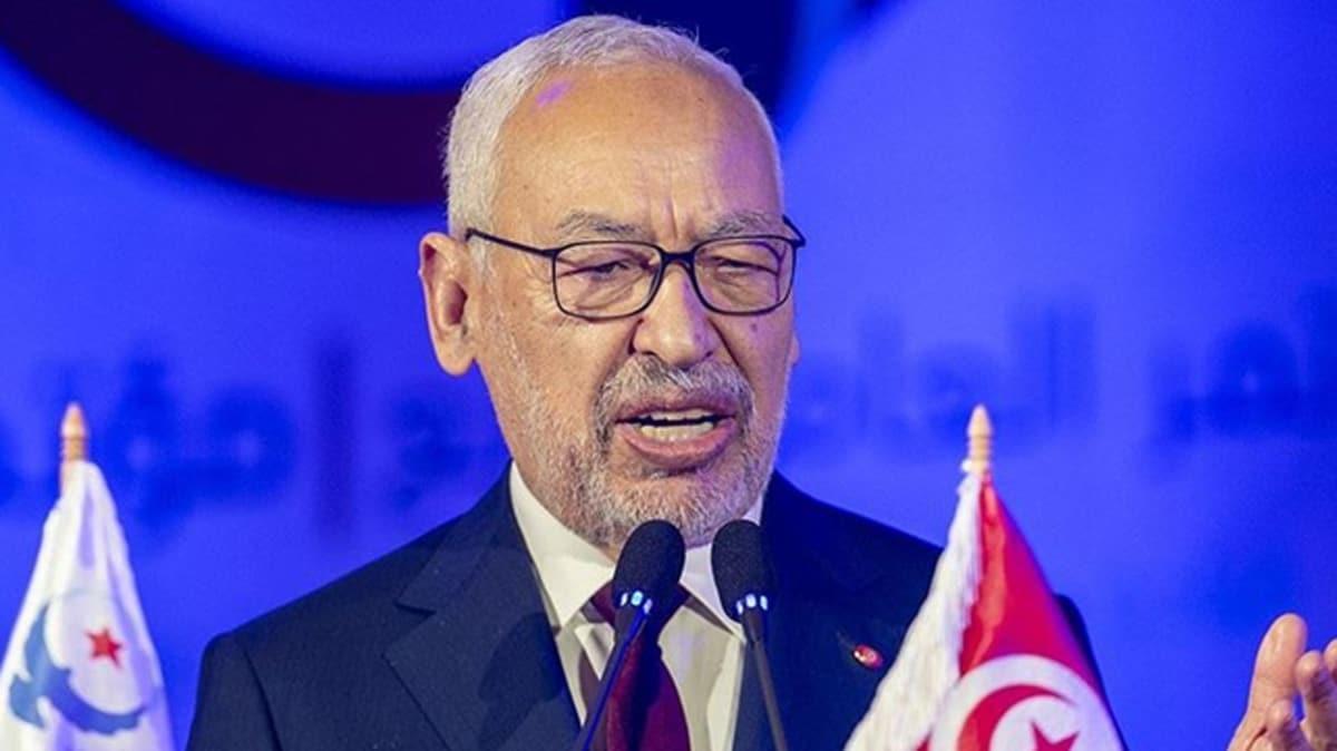 Bölgedeki oyunu Türkiye bozdu... BAE'nin yeni hedefi Tunus!
