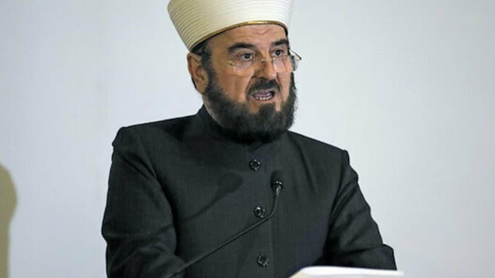 Dünya Müslüman Alimler Birliğinden, Libya ordusunun Hafter karşısındaki ilerleyişine destek