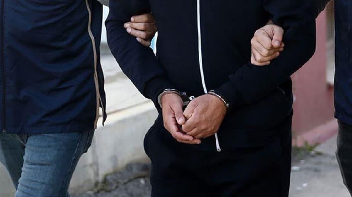 Diyarbakır'da ele geçirilen patlayıcılarla ilgili 4 kişi tutuklandı