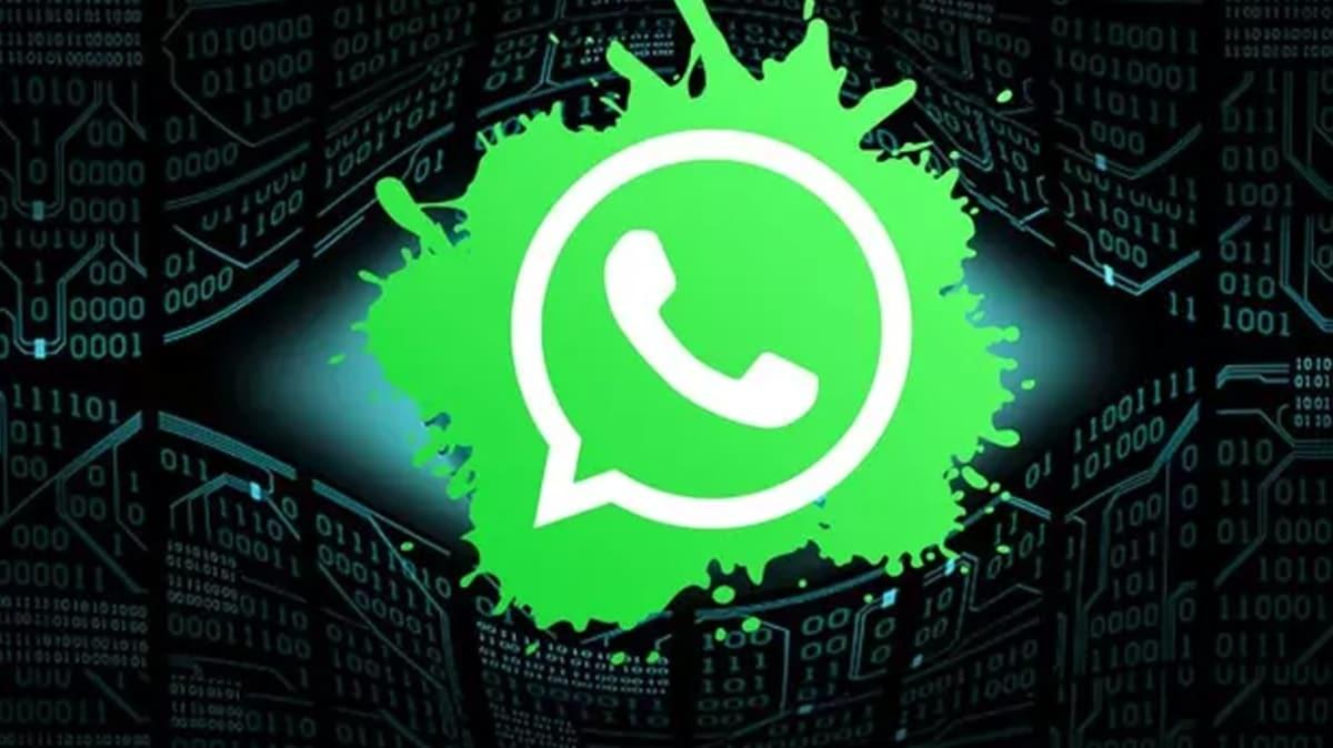 Bu virüse dikkat! Whatsapp ve Facebook Messenger'ı hedef alıyor