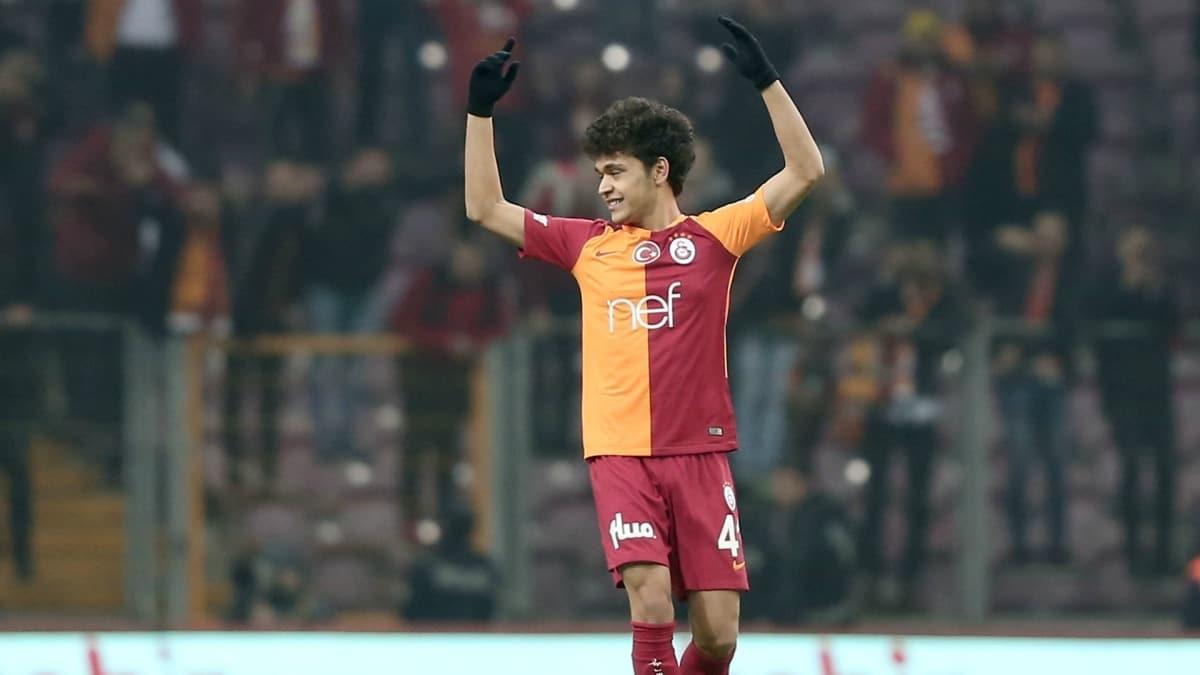 Mustafa Kapı, Trabzonsporla anlaştı