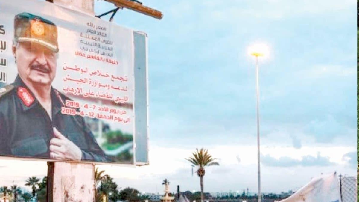 Türkiye'den korkup Malta'ya kaçtılar