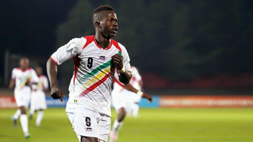 Trabzonspor, Aly Malle transferi için Balıkesirspor'la prensipte anlaştı