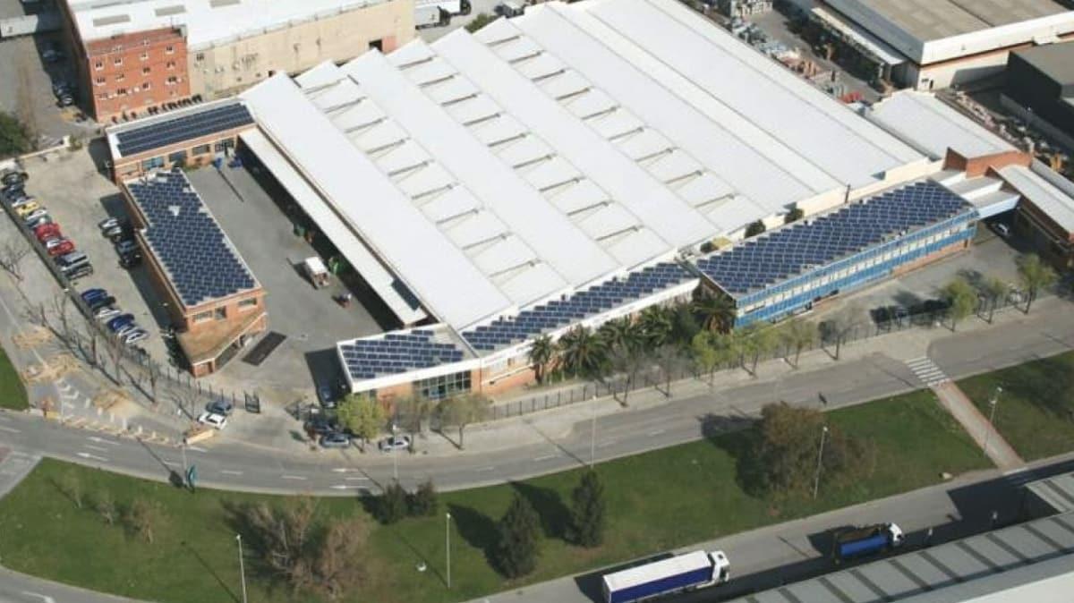 Nissan Barselona'daki fabrikasını kapatma kararı aldı