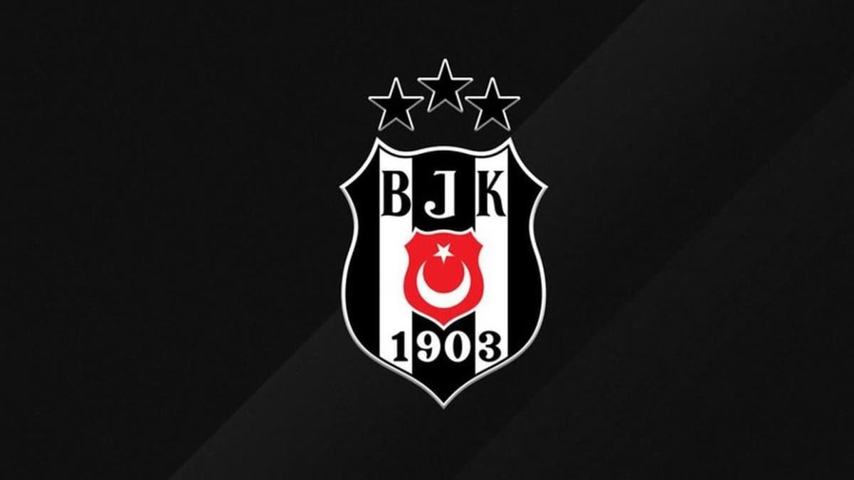 Beşiktaş'a yapılan koronavirüs testlerinin tamamı negatif