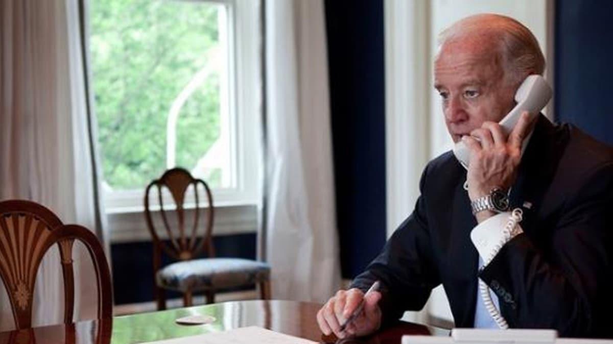Ukrayna'nın eski lideri Poroşenko Joe Biden ile ilgili ifadeye çağrıldı