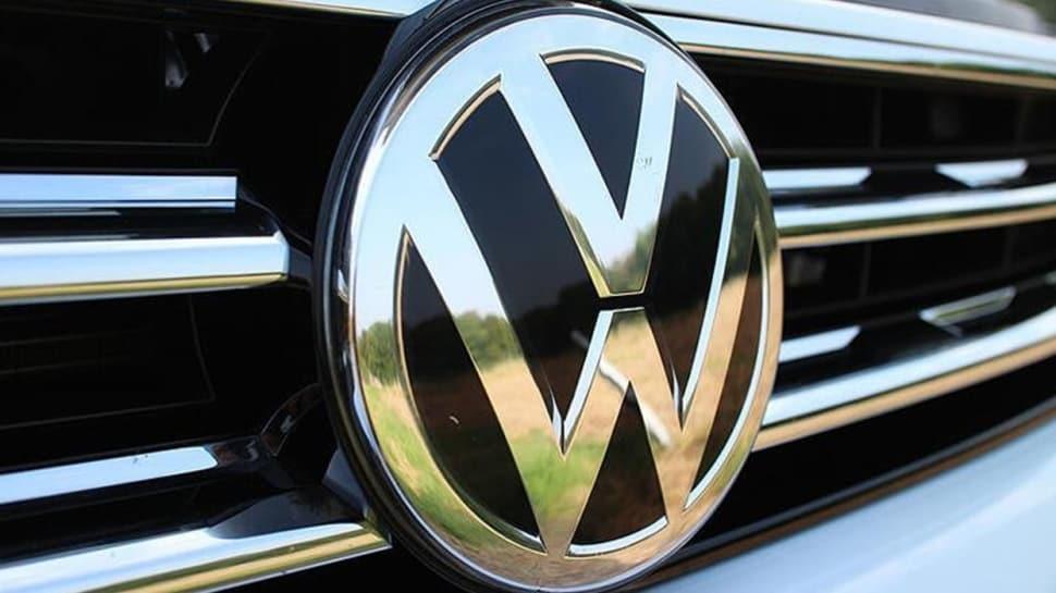 Volkswagen'den flaş karar! 2.1 milyar euroya satın aldı